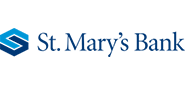 st marys bank logo